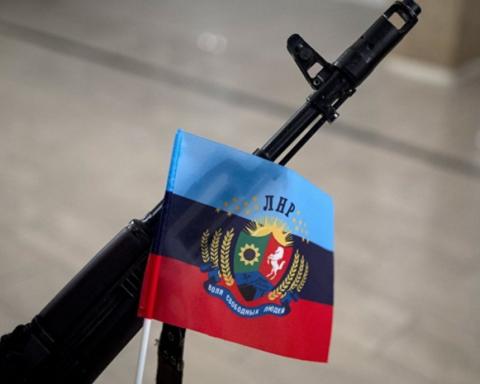 Боевики устроили на Луганщине настоящий апокалипсис: что происходит