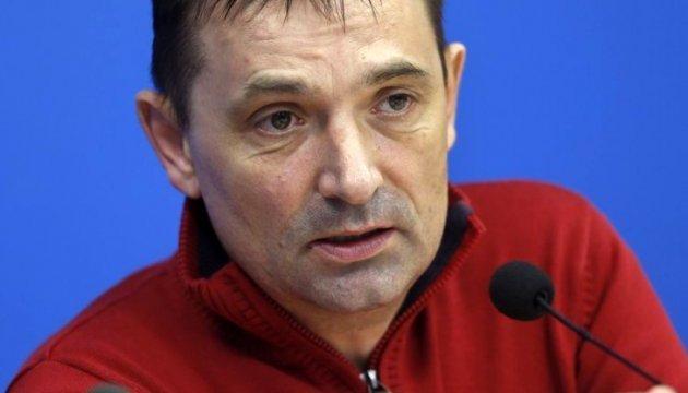 Выбрала не секс: известный политтехнолог рассказал о признании Тимошенко