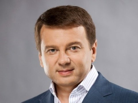 Волонтера Нагорного звинуватили у роботі на РФ: скандальні подробиці