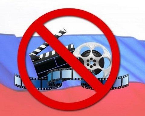 »Запрет» русского языка: еще в одном регионе принято громкое решение