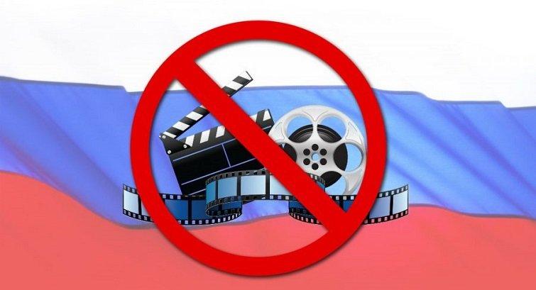 Украина запретила въезд пяти российским звездам шоубиза: список