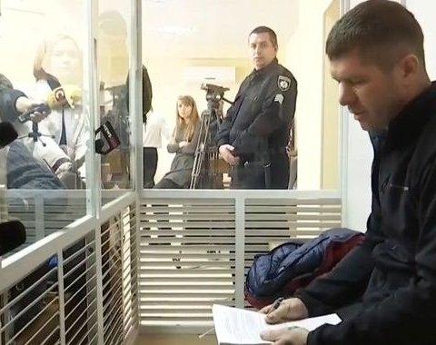 Гибель Марины Поплавской: суд принял решение в отношении водителя автобуса