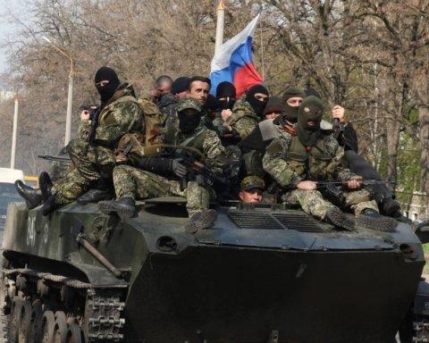Кремль продвигает новый сценарий по «ДНР-ЛНР»: в Украине раскрыли детальный план