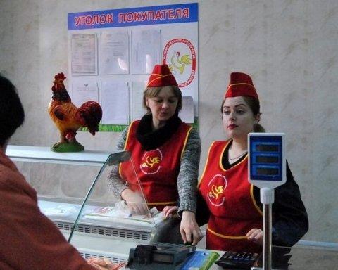 Будни «ДНР»: появилась новая печальная история о жизни в оккупации