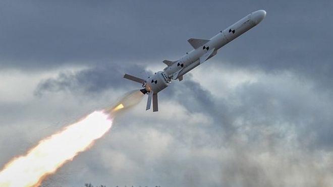 США готують Росії неприємні новини щодо ракет: подробиці