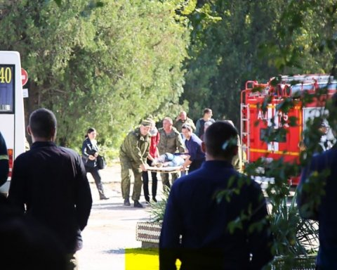 Багато що прояснюється: з'явились цікаві факти про підозрюваного у теракті в Керчі