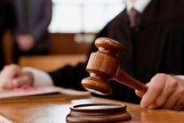 Судьи Мандриченко и Мазуры  – конкурс на должность коррупционного судьи был несложным, нужно было позвонить Святашу и Полякову