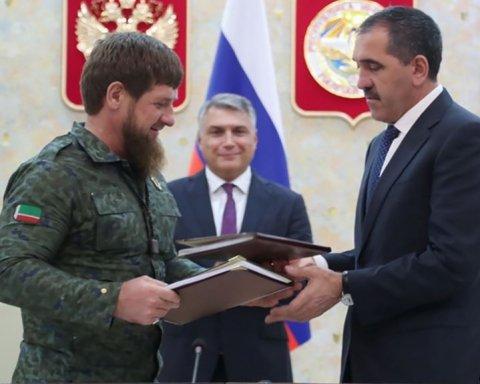 Москва провокує ще одну війну: названо регіон