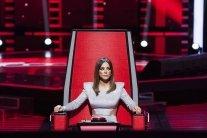 Ани Лорак вышла на новую работу в России: появилось видео