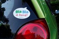 BlaBlaCar станет платным: за что придется платить уже с ноября