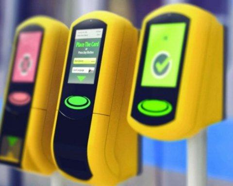 Електронний квиток у Києві: коли запрацює, де придбати і скільки коштуватиме