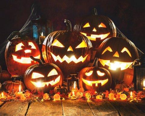 Хэллоуин 2020: что нужно и что нельзя делать в этот праздник