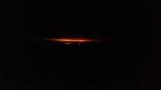 Вибухи складів на Чернігівщині: фото, відео і головні подробиці з місця подій