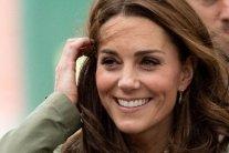 Новый наряд Кейт Миддлтон назвали самым стильным в ее гардеробе: яркие фото