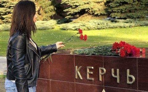 Біля місця теракту у Керчі прогримів вибух: перші подробиці