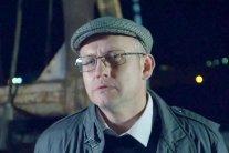 Обвиненный в педофилии российский актер оставил предсмертную записку: опубликован текст