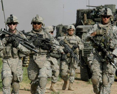 НАТО показало, как умеет воевать: видео учений, которые напугали Кремль