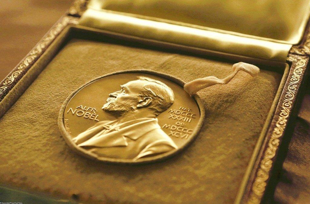 Допомогла побороти голод майже 100 млн осіб: оголошений лауреат Нобелівської премії миру