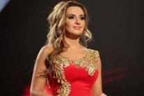 Кума Путина покинула Танці з зірками: названа причина