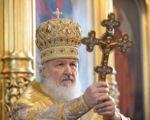 """Релігійна """"війна"""": в Росії вже прямо говорять про захоплення України"""