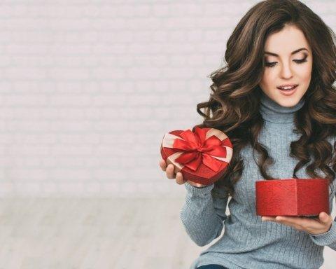 Чому так складно вибрати хороший і оригінальний подарунок?