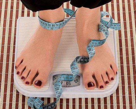 Медики назвали лишний вес одним из главных канцерогенных факторов
