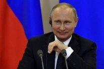 Путинской пропагандист опозорился в прямом эфире с фейком об Украине