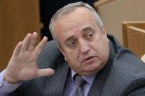У Путіна погрожують перекрити Азовське море за лічені хвилини