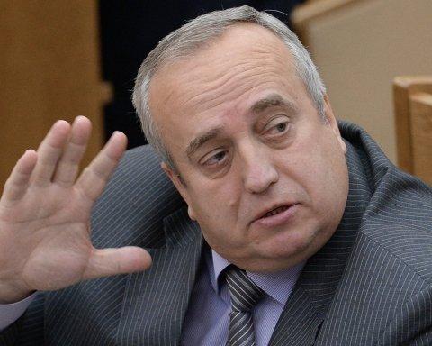 Росіяни знову осоромилися з розповіддю про Україну: деталі нової ганьби