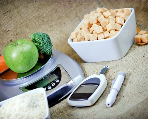 Як знизити рівень цукру в крові: 8 простих порад