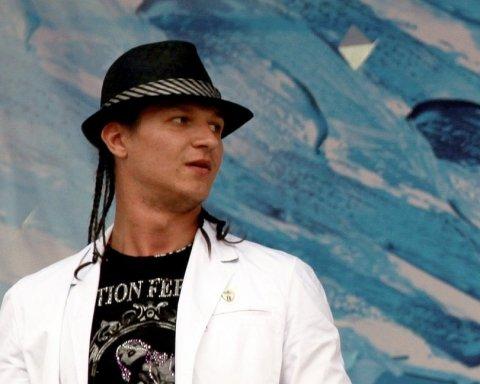Смерть соліста «Ненсі»: стало відомо, як помирав Сергій Бондаренко і де його поховають