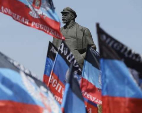 Стало известно, как Россия разбила надежды боевиков «ДНР-ЛНР»