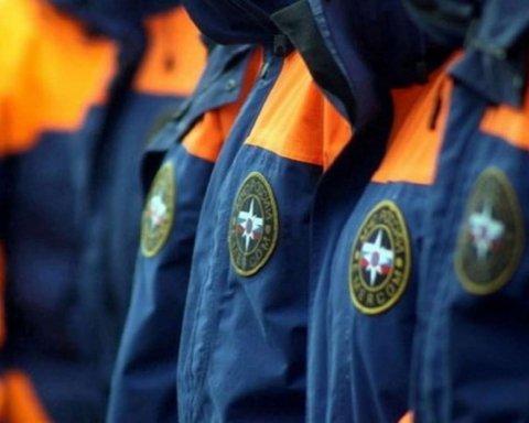 Аварія на заводі у Росії:  з'явилась нова інформація про загиблих