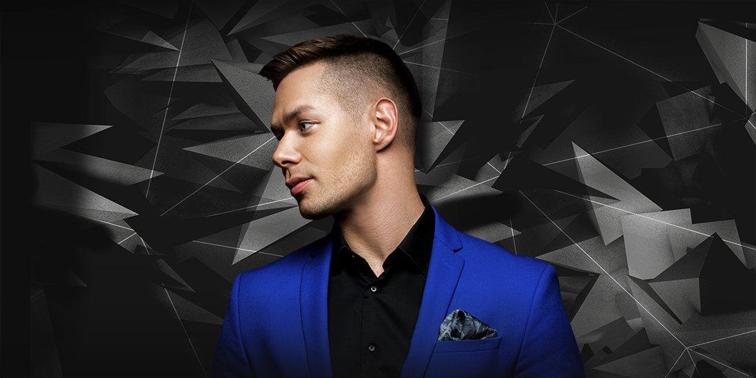 Запрещенный в Украине российский певец попал в больницу: появилось фото
