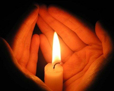 Трагедия в Керчи: украинские звезды высказали свои соболезнования