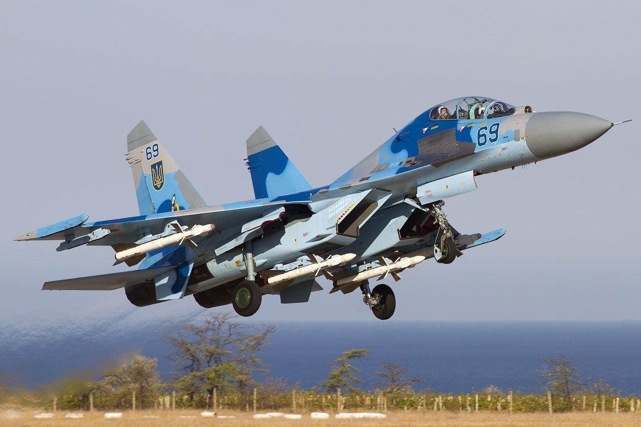 кипения, новые истребитель в украине фото натура противоречива