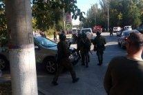 Мою подругу убили у меня на глазах: фото и личность стрелка, который устроил теракт в Керчи