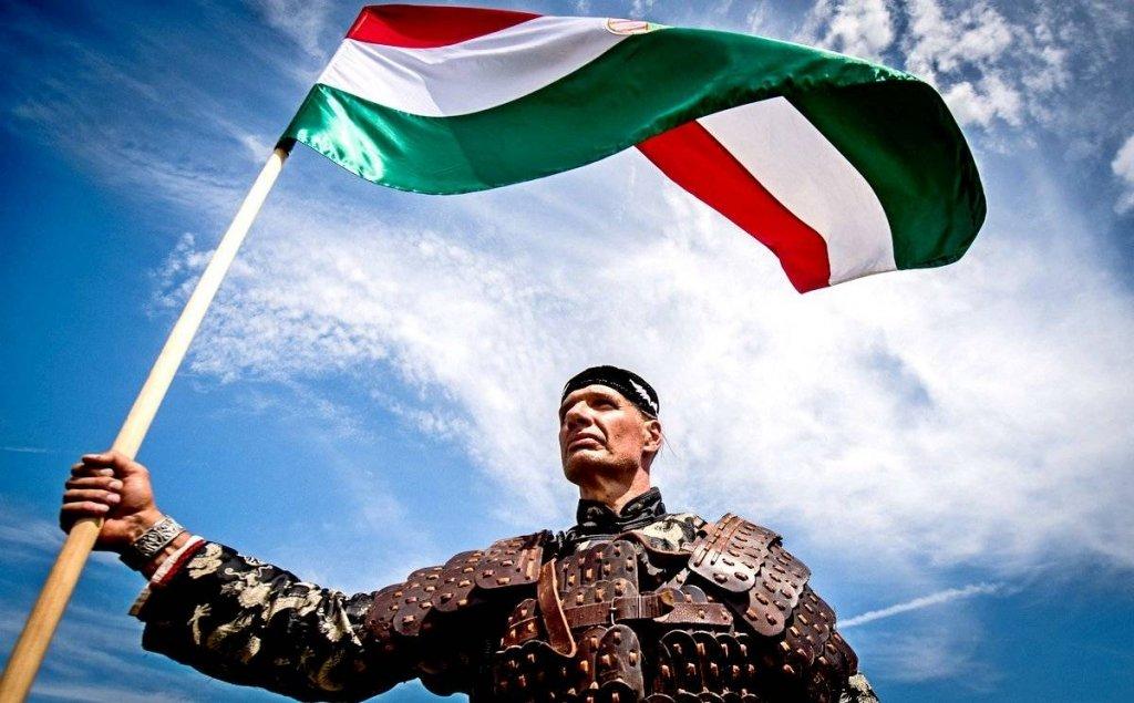 Угорщину запідозрили в окупації України: що про це відомо