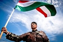"""На Закарпатті планують створити """"угорський"""" район: чим це загрожує Україні"""