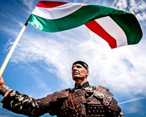 На Закарпатье планируют создать «венгерский» район: чем это грозит Украине