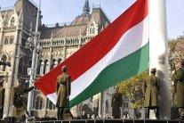 Угорщина скандально відреагувала на заборону в'їзду в Україну своїх чиновників