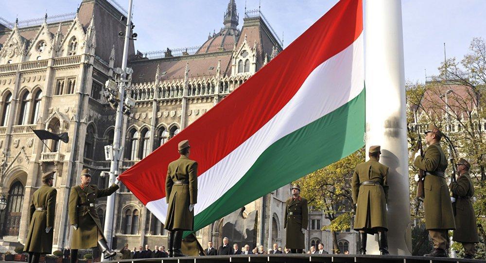 Висилка угорського консула: з'явилась відповідь Будапешта