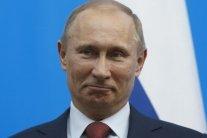 В России показали шикарную жизнь близкого окружения Путина: роскошь попала на видео