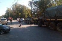 Полно трупов детей, убивали всех: появились первые сведения очевидцев теракта в Керчи