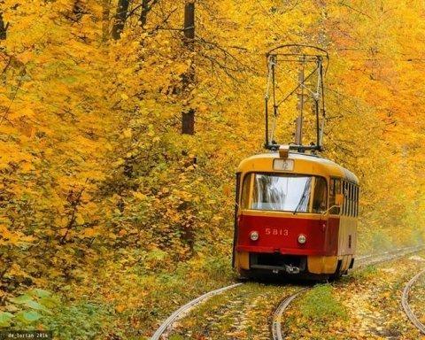 Неймовірна осінь: синоптик розкрила прогноз погоди українцям