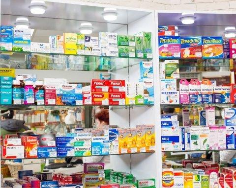 Неочікувано: українцям повернули важливі ліки, яки називали небезпечними