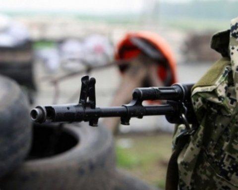 """Бойовики """"ДНР"""" влаштували підступну провокацію на Донбасі, є загиблі"""