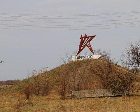 """У Криму готують """"майдан"""" і згадують Україну: цікаві новини з окупації"""
