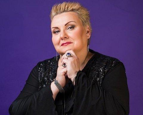 Берегла нас всех: пострадавший в ДТП актер вспомнил о Марине Поплавской