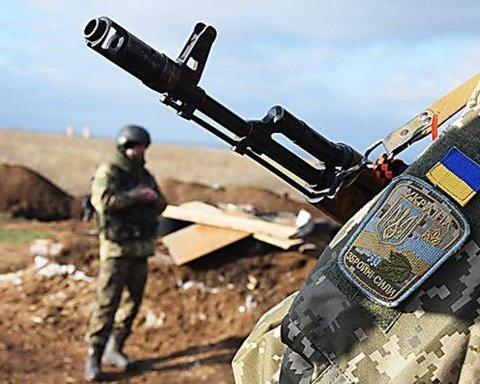 Доба на війні: бойовики збільшили інтенсивність обстрілів